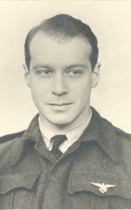 Lieutenant Mantoux