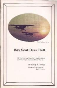 Books_BoxSeat