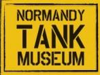 NormandyTankMuseum
