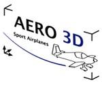 logo_3d-shop