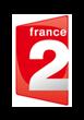 logo_france2 [1]