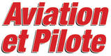 RTEmagicC_logo-aviation-and - pilotes.jpg [1]