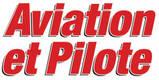 RTEmagicC_logo-aviation-et-pilotes.jpg[1]
