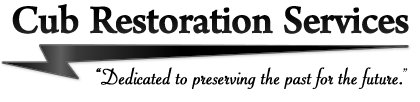 cub-dr-logo