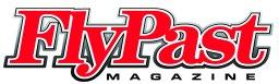 FlyPast logo