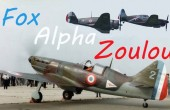 News Blog about vintage aircraft in France