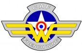 logo_CAF