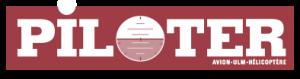 logo_piloter