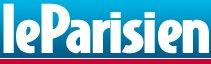parisien-logo[1]